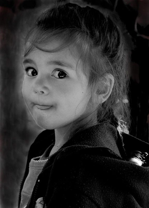 Enfant 065902fa