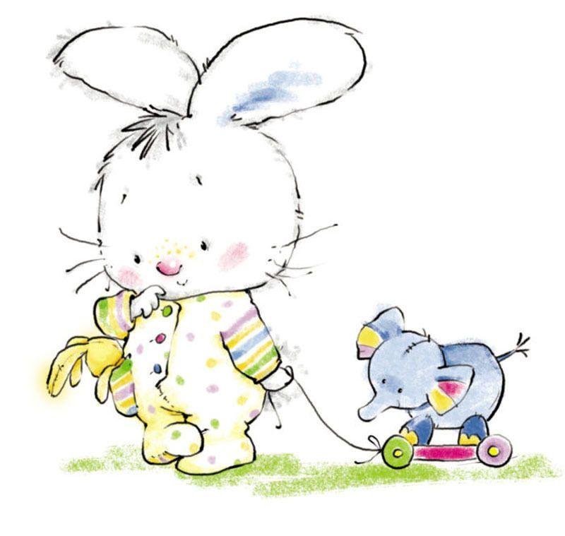 Boneka Teddy Bear Galau 0_1157ea_e2f5a478_orig...