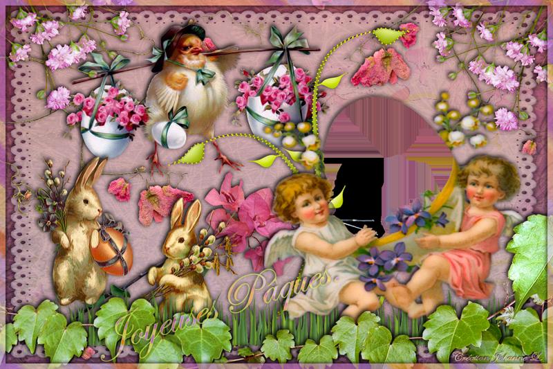 http://mamietitine.m.a.pic.centerblog.net/0_5aaaa_e8d77064_XL-jpg.png