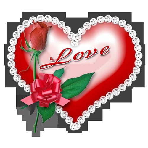 Výsledok vyhľadávania obrázkov pre dopyt gif png valentin