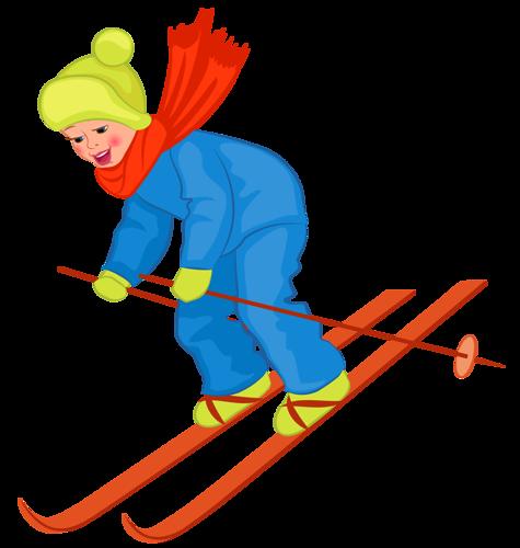 """Résultat de recherche d'images pour """"tube skieur"""""""