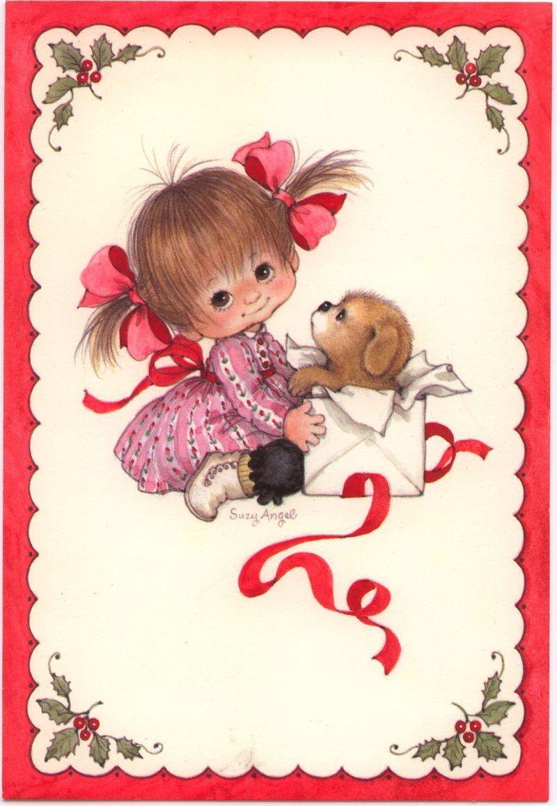 1976-christmas-card.jpg