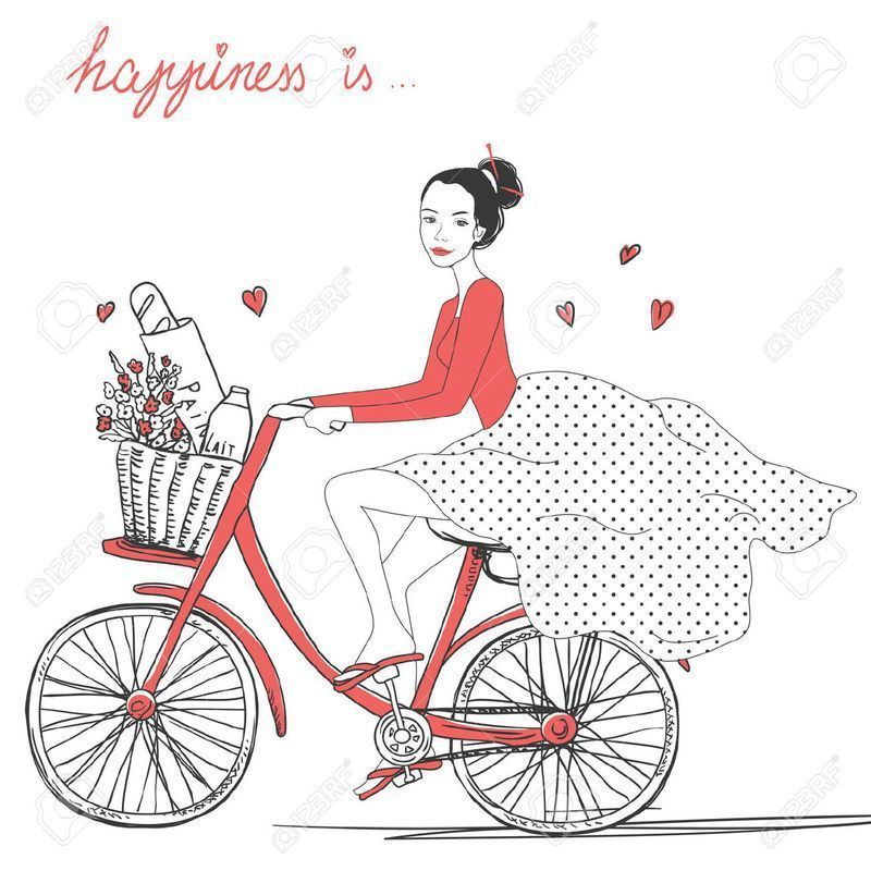 27532493-Bicycle-girl-with-a-basket-full-of-flowers-milk-and-bread-Stock-Vector.jpg