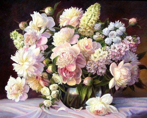 """Résultat de recherche d'images pour """"centerblog belle image de fleurs"""""""