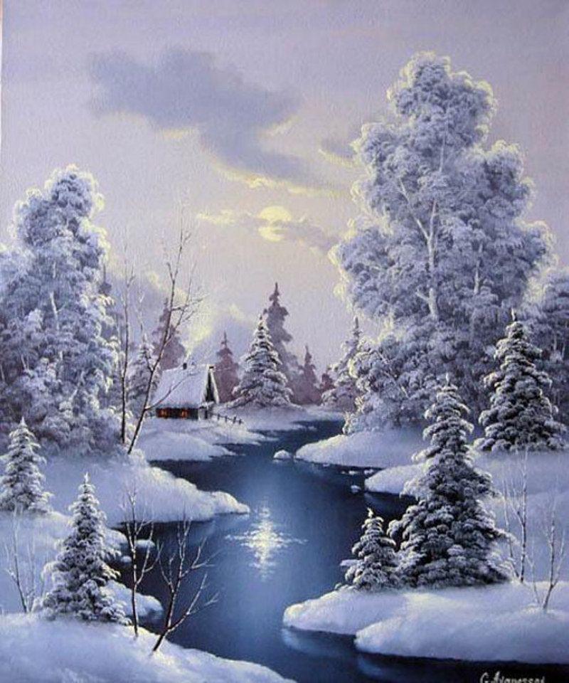36818538_Grigoriy_Avanesov_Hrustalnuyy_ruchey.jpg