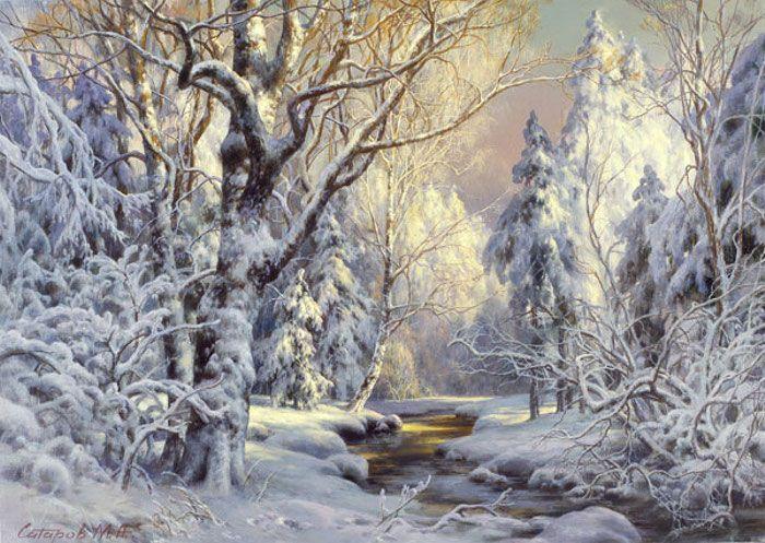 36818774_Mihail_Alekseevich_Satarov_Lesnaya_skazka.jpg