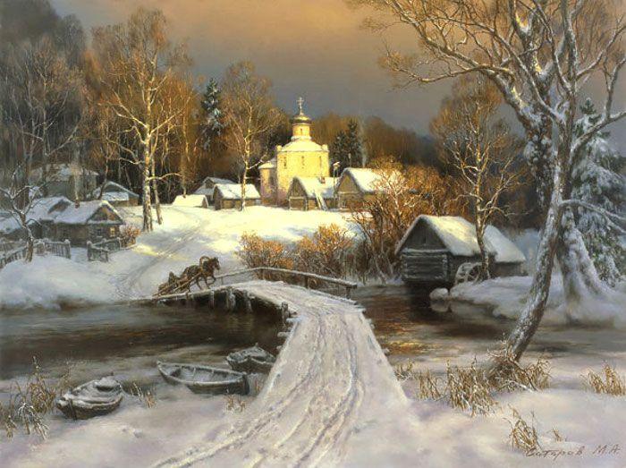 36818803_Mihail_Alekseevich_Satarov_Zimniy_vecher.jpg