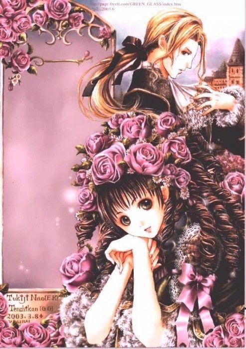 http://mamietitine.m.a.pic.centerblog.net/36cd5a2d.jpg