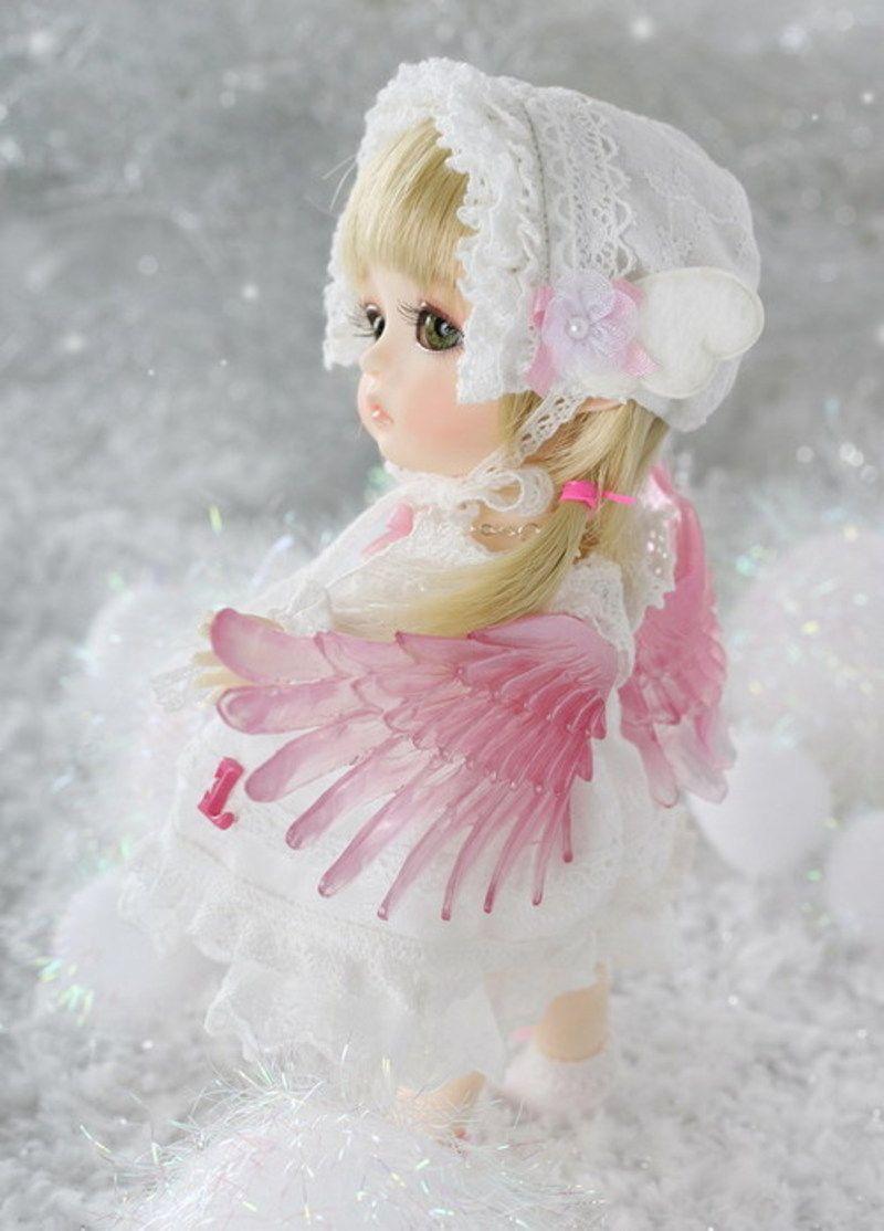 Des jolies poupées  38550595_1