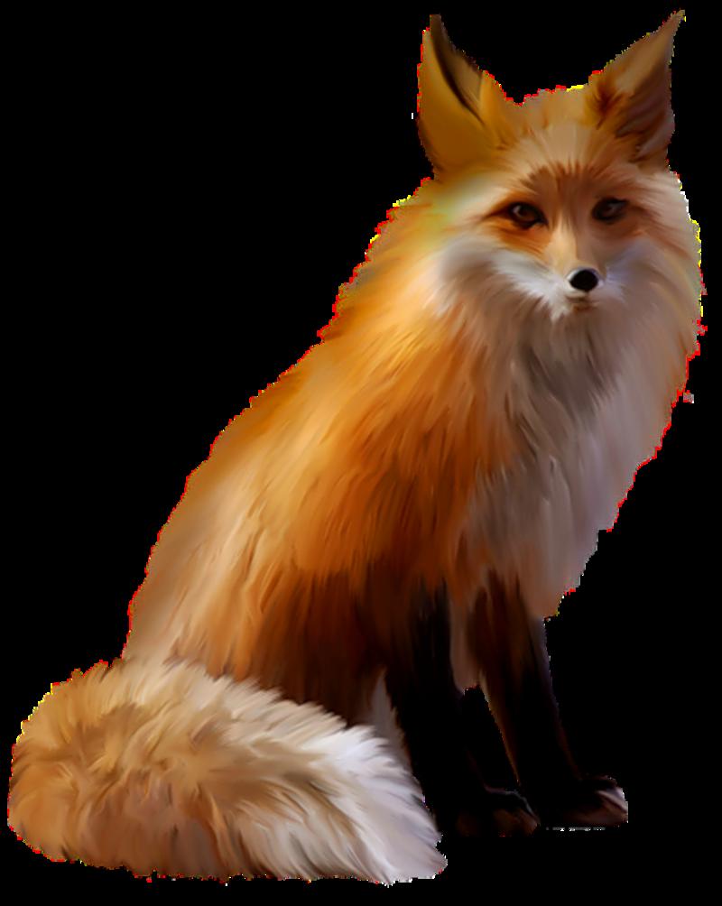 Pets (WIP) 4682533