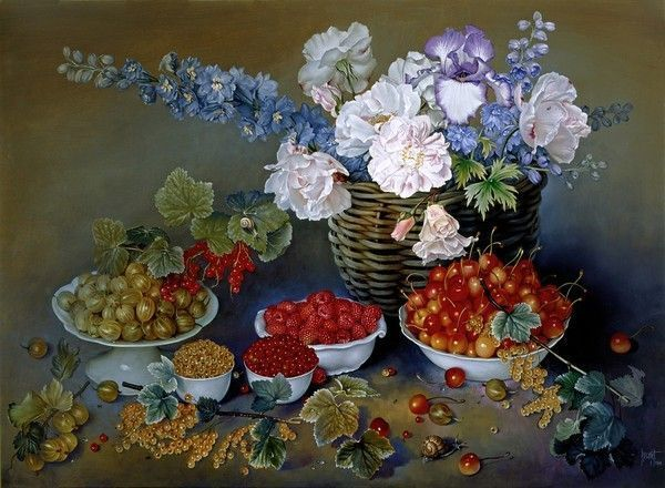 belles images fleurs-FLOWERS