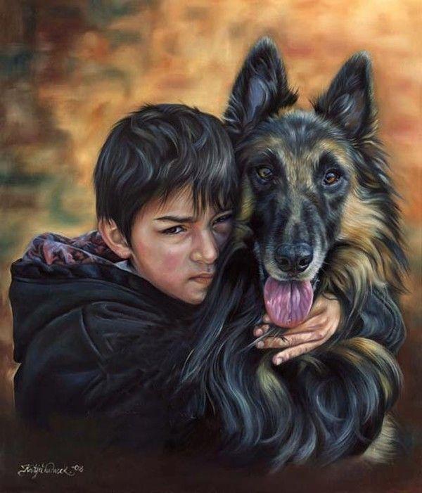 belles images d'enfants 2