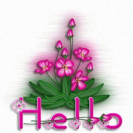http://mamietitine.m.a.pic.centerblog.net/62273055_hello.jpg