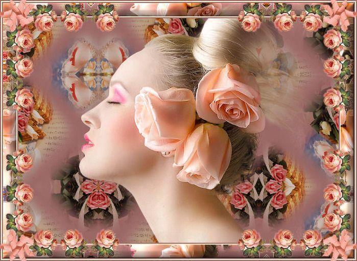 71083726_DI_valentijn7_2011.jpg