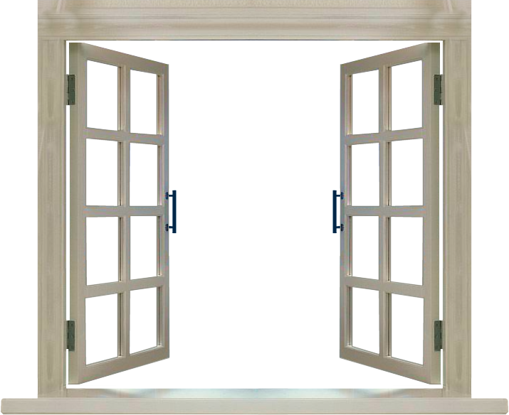 Tubes fenetres for Fenetre windows
