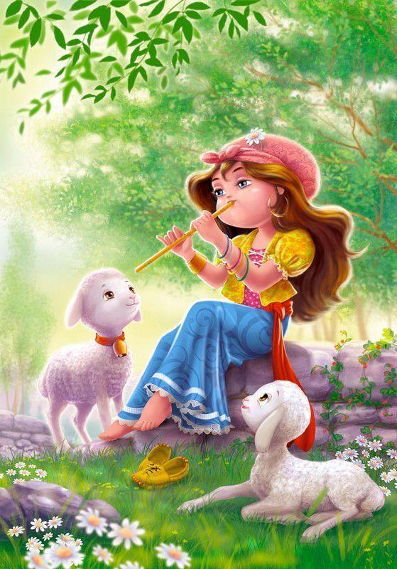 belles images souvenirs d'enfance