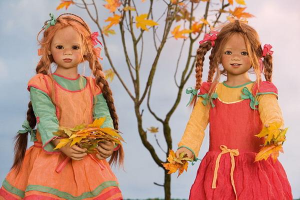 Des jolies poupées  7c7f39696f36fb2abb179ed8e9f2