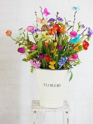 880096_3YOHGXYDUPV2KCXF41VID5FIQY6V24_fleurs-tables_H050825_L_1.jpg