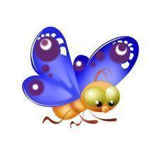 896ce9602784e9d50e4cd3133918fdb4-bugs-clipart.jpg