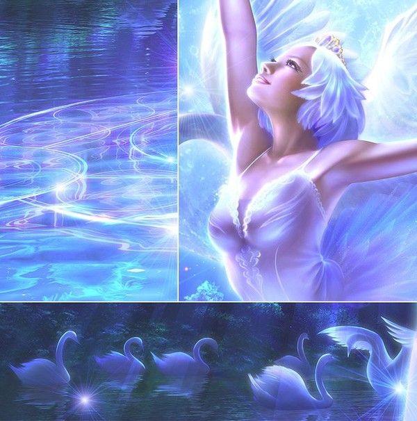 http://mamietitine.m.a.pic.centerblog.net/8bbc79bb.jpg