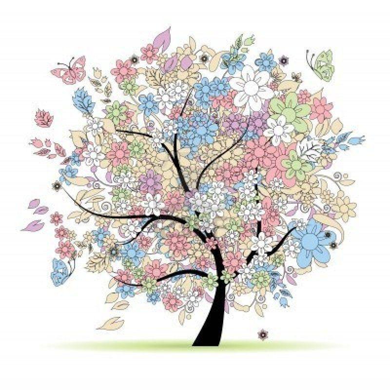 9128620-arbre-floral-en-couleurs-pastels-pour-votre-design-printemps.jpg