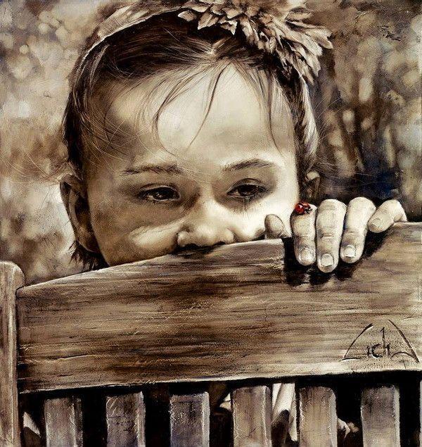 belles images d'enfants- CHILDREN
