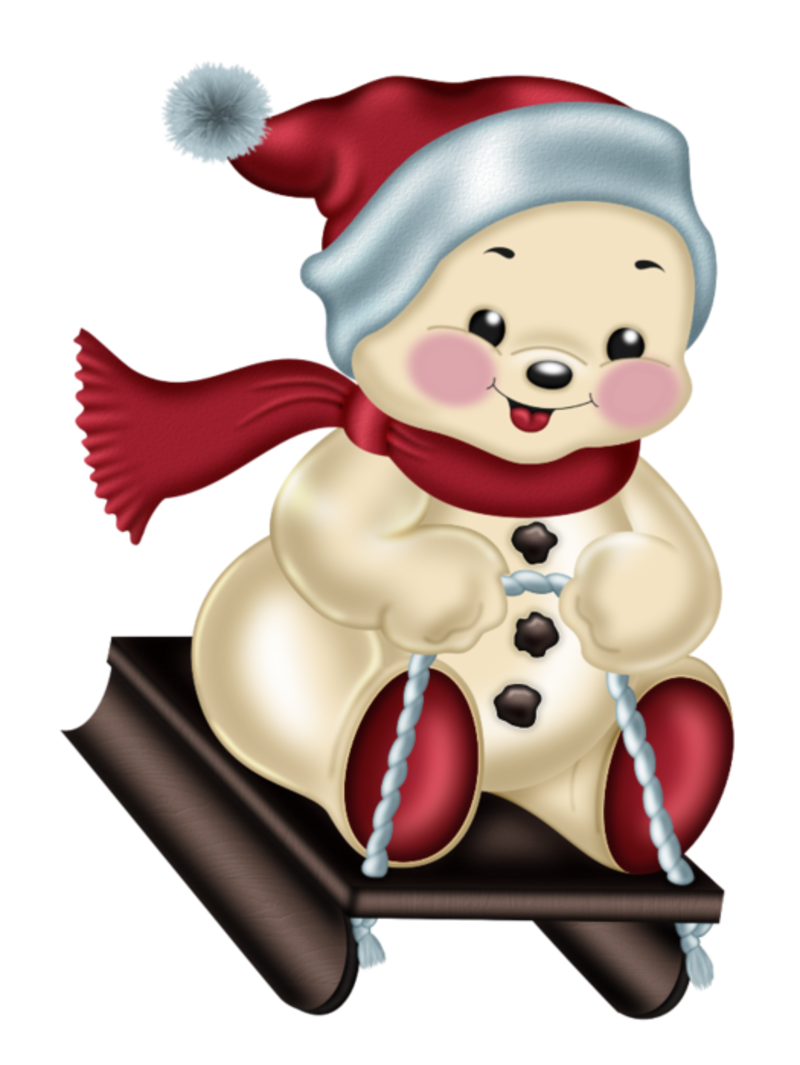 95884033_large_PPS_Sled_ng_Fun.png