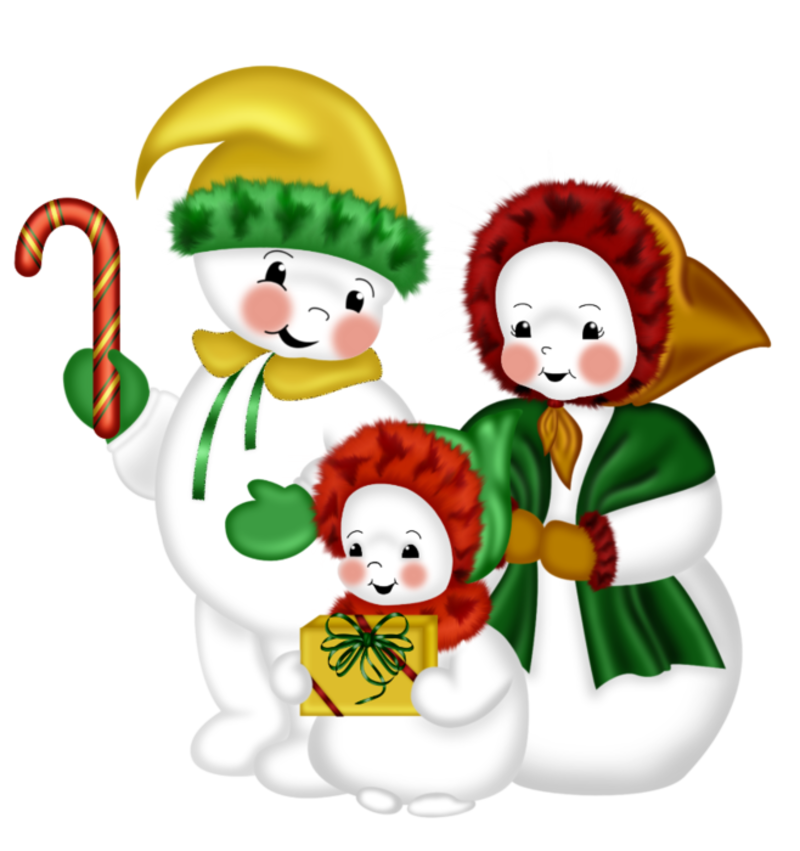 95884036_large_PPS_Snow_Family-1.png