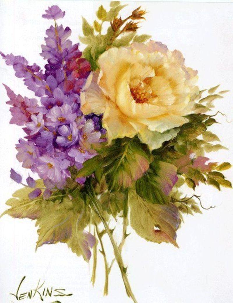 Les plus belles fleurs du monde en image fashion designs for Les beaux bouquets de fleurs