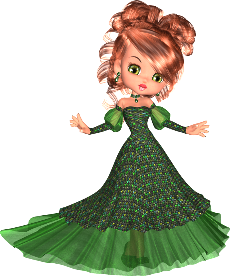 Antionette-2.png