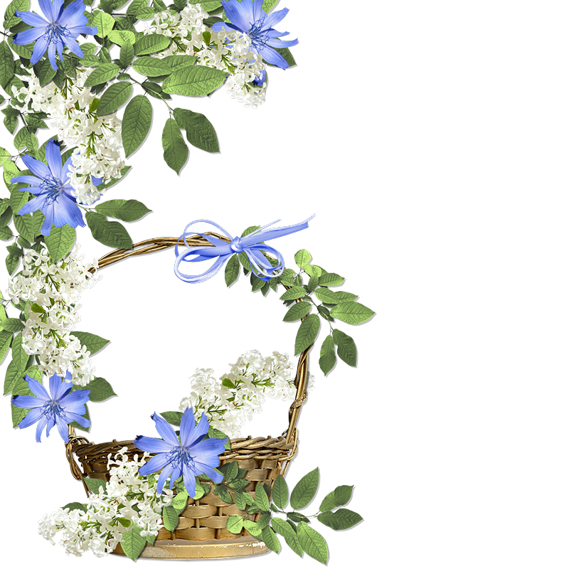 Arlene_Easter-Page-Overlay-blog-preview.png