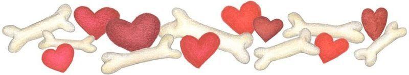 BDR-Bones-and-Hearts.jpg