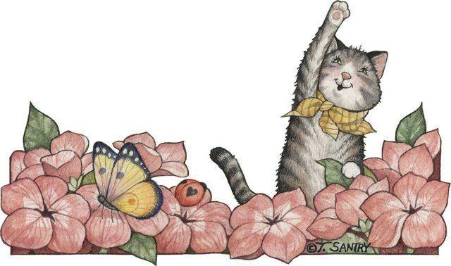 BDR-Cat-in-Flowers.jpg