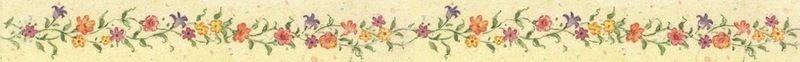 BDR-Flower-Vine.jpg
