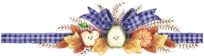 BDR-Fruit-and-Ribbon.jpg