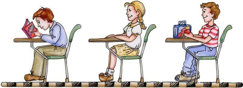 BDR-School-Kids.jpg