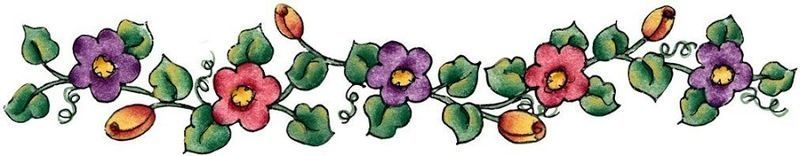BDR_Flowers03-715044.jpg