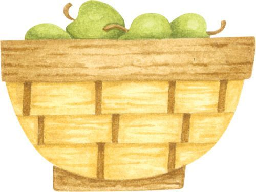 Basket-of-Apples.jpg