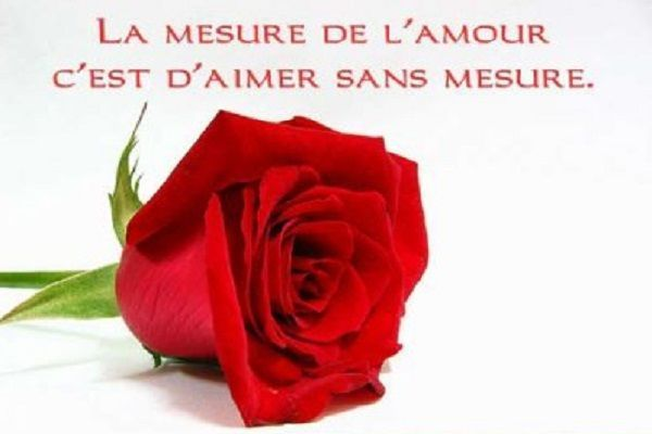 Beaux-sms-d-amour_1.jpg