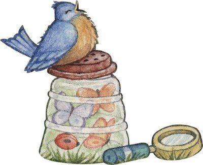 Bird-on-Jar.jpg