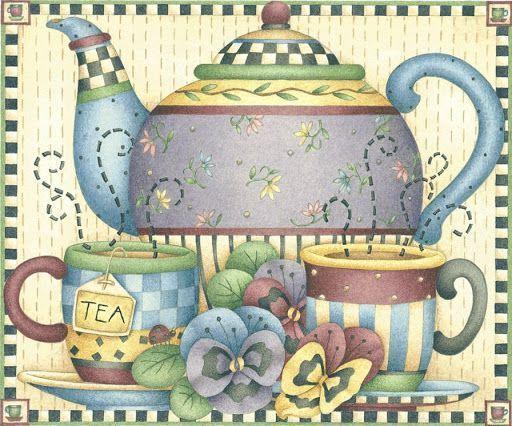 Birthday-Teapot.jpg