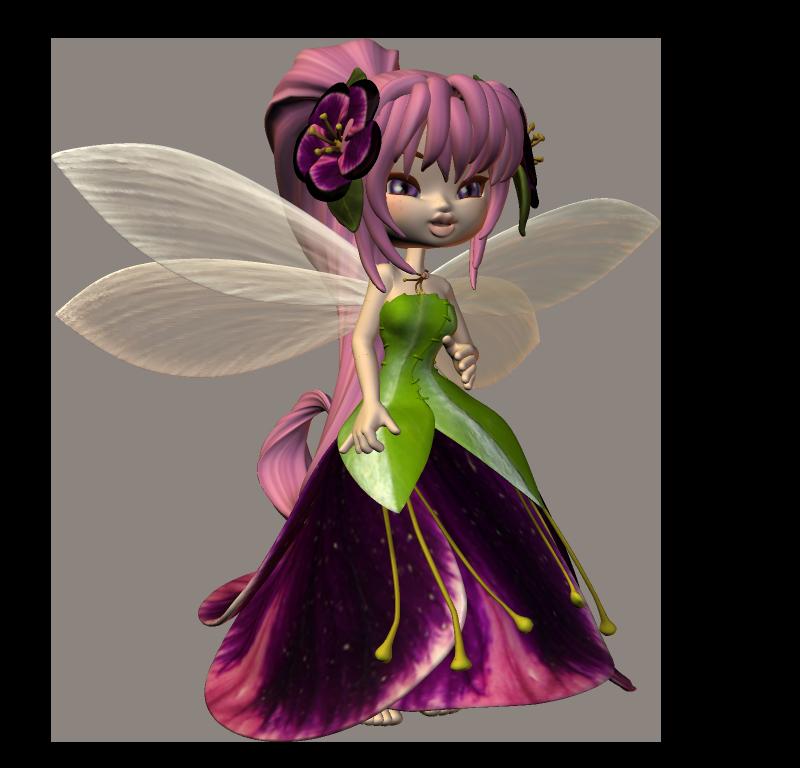 Blumenelfe-02_1.png