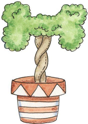 Bone-Tree.jpg