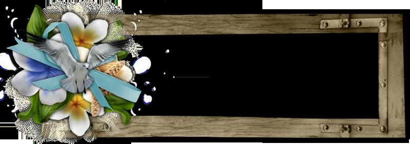 Bonus-Cluster-Frame-SandSea-CCC.png