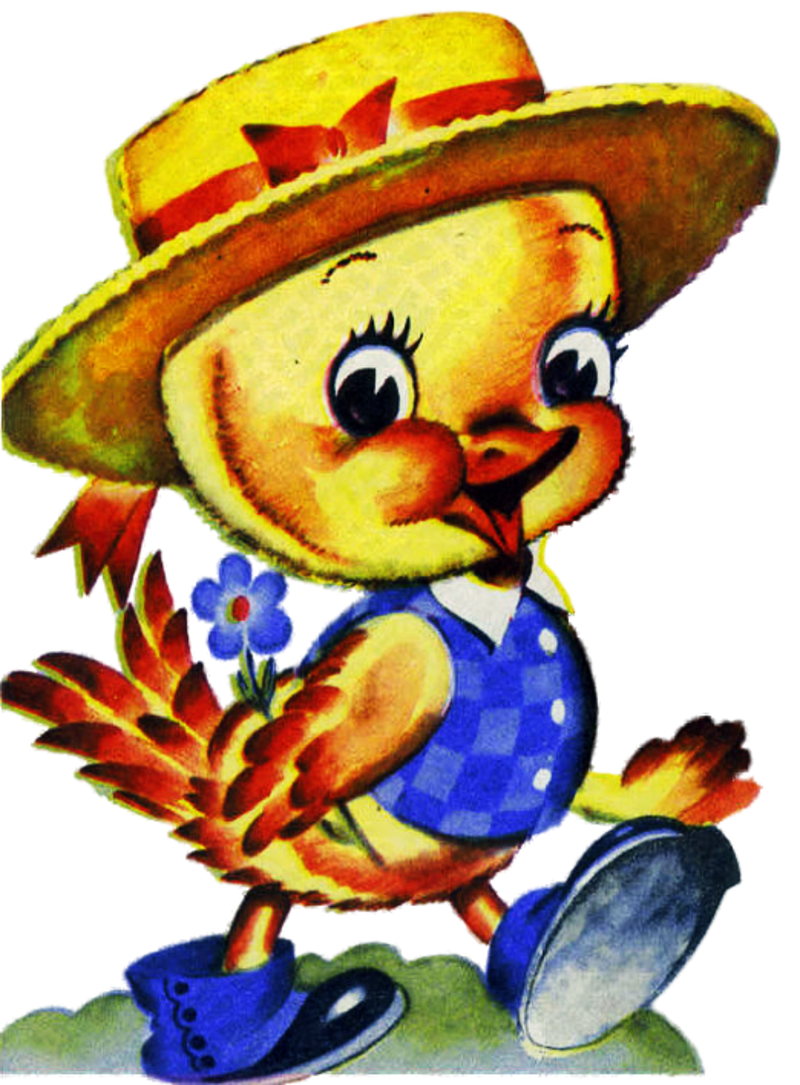 Chickie-in-hat_1.png