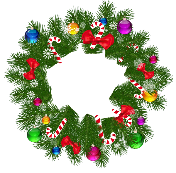 1529 Best Free Christmas printables images in 2019