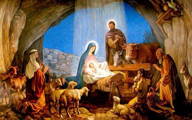 Christmas_tradition_1.jpg