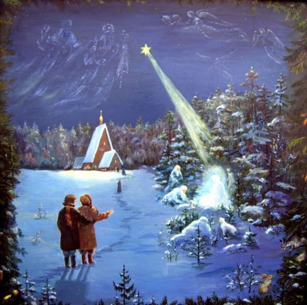 Christmas_tradition_2.jpg