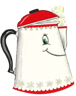 Coffee-Pot.png