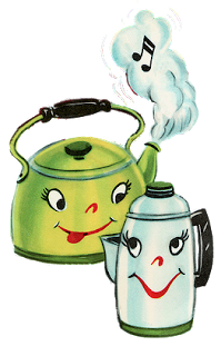 Coffee-and-tea-pots.png